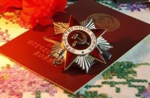 Керчанин добивается статуса ветерана ВОВ через прокуратуру - «Керчь»