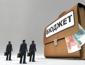 В первый месяц текущего года доходы крымского бюджета показали существенный     - «Экономика Крыма»