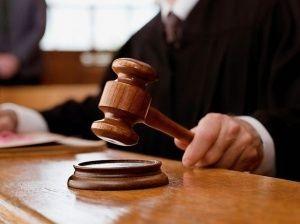 Члены крымского избиркома могут попасть под суд  - «Политика»