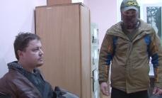 Цеков о задержании шпиона в Крыму: Украина никак не смирится - «Политика»