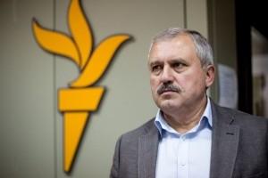 Сенченко заговорил о причинах «сдачи Крыма» - «Керчь»