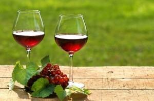 В Крыму презентуют винный туристический маршрут - «Керчь»