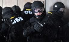 В Киеве российских военных приговорили к 13 и 14 годам тюрьмы - «Политика»