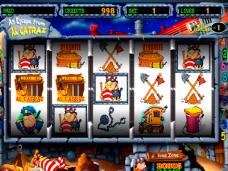 Лотору игровые автоматы - лидеры индустрии развлечений - «Спорт»