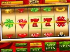 Секреты и ответы успеха казино Вулкан - «Спорт»