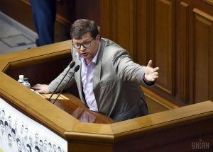 ПАСЕ подготовит доклад о дискриминации татар Крыма  - «Политика»