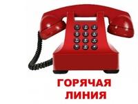 В день голосования по выборам Президента России в аппарате крымского омбудсмена будет работать «горячая линия» - «Правам человека»