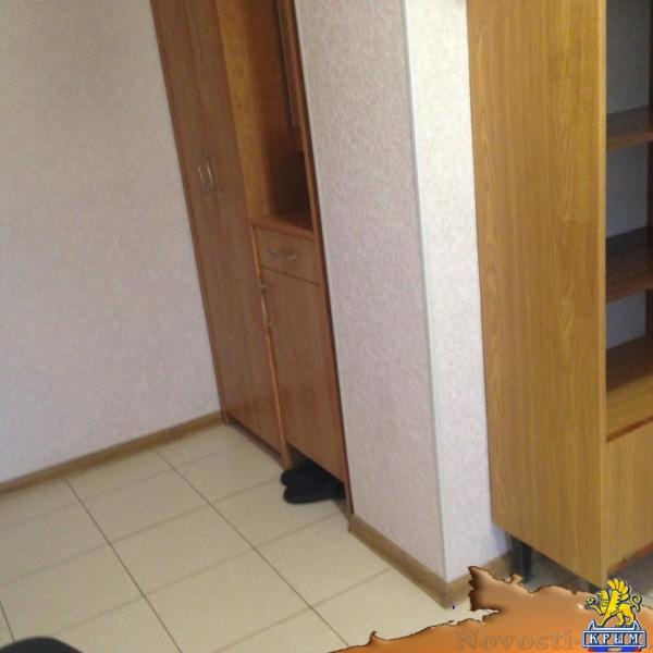 Отдых в Севастополе. 1-я квартира в морском районе Отдых в Крыму 2018 - жильё в Крыму без посредников - «Отдых в Севастополе»