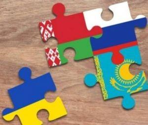Порошенко заявил, что Украина никогда не состояла в СНГ и... начал процедуру выхода из Союза - «Экономика Крыма»