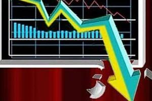 Украине грозит резкий скачок цен из-за инфляции - «Экономика Крыма»
