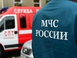 После торговых центров в Крыму проверят больницы и школы - «Керчь»