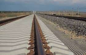 Крымских железнодорожников проверят после ДТП под Армянском - «Керчь»