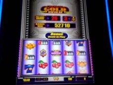 Популярные игровые автоматы в казино Вулкан - «Спорт»