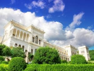 В Ялте открылась выставка «Император Александр II»     - «Культура Крыма»