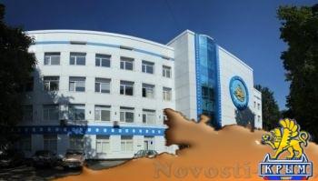 Одесская киностудия может окончательно уйти с молотка - «Экономика Крыма»