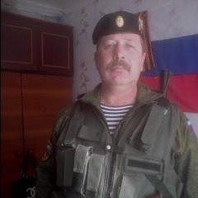Прокуратура АРК сообщила о подозрении трем «самообороновцам Крыма», которые похищали украинских активистов - «Политика»