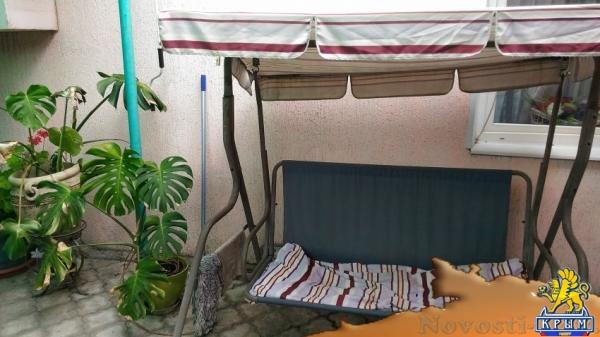 Отдых в Алуште. Двухкомнатный домик на берегу Отдых в Крыму 2018 - жильё в Крыму без посредников - «Отдых в Алуште»