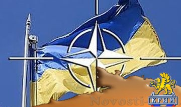 Из украинского бюджета выделят деньги на агитацию за вступление в НАТО - «Политика Крыма»