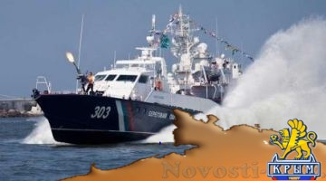 В войне на море Россия уже победила. Киевский эксперт (ВИДЕО) - «Политика Крыма»