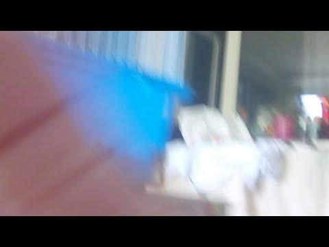 Куку  - «Видео новости - Крыма»
