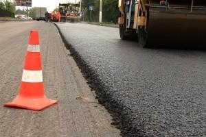 В Керчи в рамках ФЦП отремонтируют дороги на 600 миллионов - «Керчь»