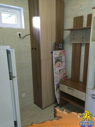 Отдых в Алуште. 3-х комнатный дом Отдых в Крыму 2018 - жильё в Крыму без посредников - «Отдых в Алуште»