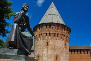 В Смоленске в декабре открывается Музей счастья - «Новости Туризма»