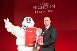 Рестораны всего мира получили звезды Мишлен - «Новости Туризма»