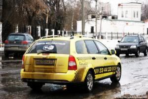 В Туле появилось такси для туристов. Водители сами проводят экскурсии - «Новости Туризма»