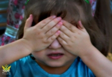 В Судаке разыскана несовершеннолетняя девочка по запросу Минпросвещения России - «Новости Судебных Приставов»