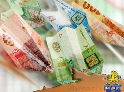 Украинский Госстат занизил инфляцию как минимум вдвое – эксперт - «Экономика Крыма»