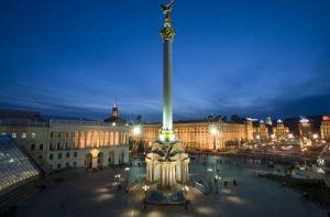 Стагнация экономики стала причиной роста теневого сектора на Украине  - «Политика»