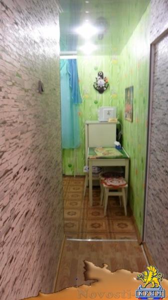 Отдых в Севастополе. Квартира длительно, посуточно Отдых в Крыму 2018 - жильё в Крыму без посредников - «Отдых в Севастополе»