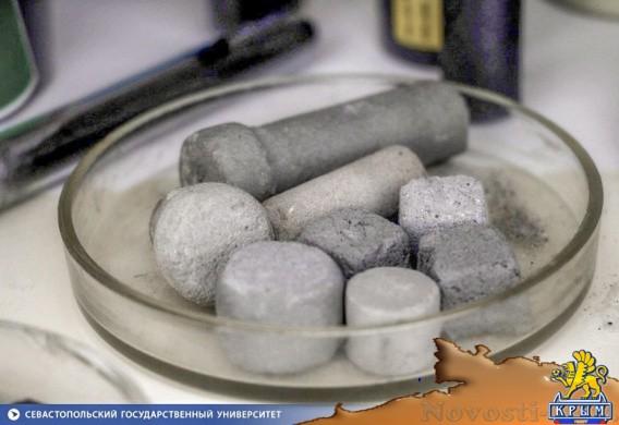 Бактерии в два раза увеличивают прочность бетона - «Технологии»