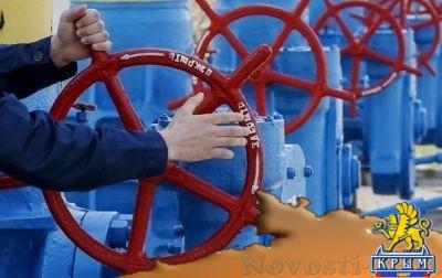 На второй год заседаний суд признал незаконным решение украинского Кабмина о повышении цен на газ для населения - «Экономика Крыма»