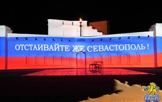 Приглашают на праздник на Малаховом кургане - «Жизнь»