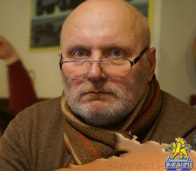 Украинский чиновник шокирован пророссийскими настроениями на оккупированной киевскими войсками части Донбасса - «Общество Крыма»