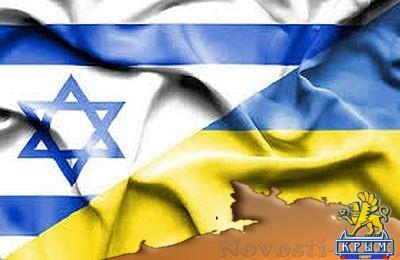 Военное сотрудничество Украина – Израиль: громкая игра в одни ворота - «Политика Крыма»