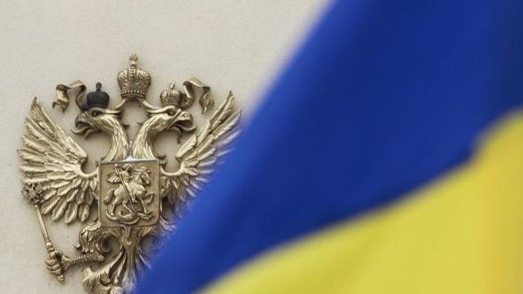 До конца года мы получим решение Международного суда ООН по юрисдикции дела «Украина против России» — Зеркаль - «Политика»