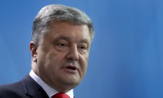 Стало известно, что Россия предлагала Киеву для освобождения моряков - «Политика»