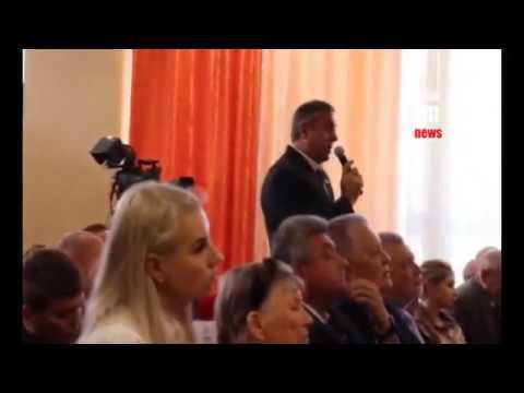 Все керченские НЕФАЗы подлежат ремонту, - Чахоян  - «Видео новости - Крыма»