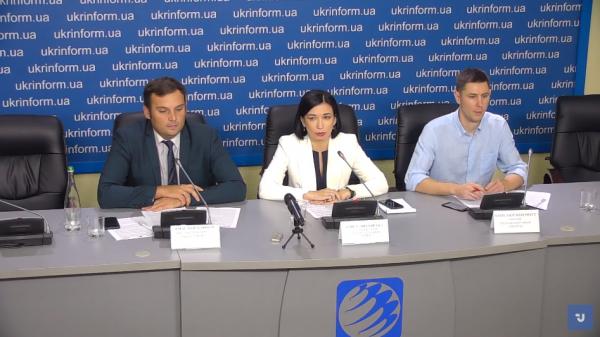 ОПОРА не выявила системных нарушений, которые бы повлияли на результаты выборов в Раду - «Жизнь»