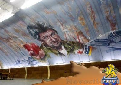 Куда ушли миллионы на пропаганду. Схемы Минстеця по распилу денег на информационную войну - «Политика Крыма»