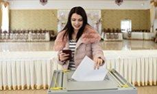 У Порошенко уже высказались о предстоящих выборах в Крыму - «Политика»