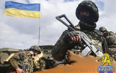 Нардеп от «Слуги народа» похвастался пленением ополченца в Донбассе - «Происшедствия Крыма»