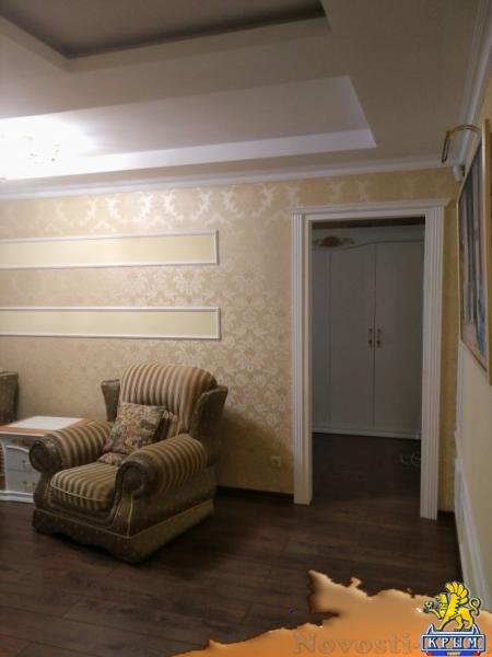 Отдых в Алуште. 3-х комнатная квартира у моря Отдых в Крыму 2019 - жильё в Крыму без посредников - «Отдых в Алуште»