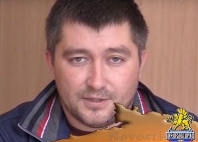 Завербованный СБУ житель ЛНР отказался передавать украинским спецслужбам информацию — МГБ Республики (ВИДЕО) - «Происшедствия Крыма»