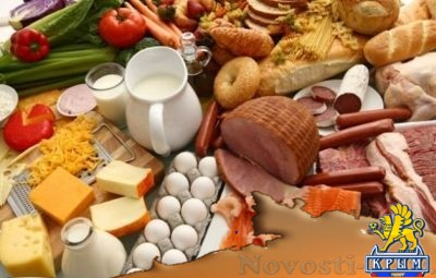 Производство масла и мяса птицы в ЛНР увеличилось больше чем на треть по сравнению с прошлым годом - «Экономика Крыма»