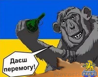 """""""Топали, хлопали и кричали"""": Делегация Украины устроила истерику на форуме во Франции - «Происшедствия Крыма»"""