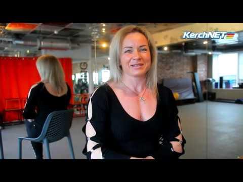Керчанка стала чемпионкой мира по пауэрлифтингу  - «Видео новости - Крыма»